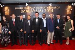 IMG_2405 (Asia Property Awards) Tags: architecture design asia southeastasia realestate property malaysia awards ensign ensignmedia southeastasiapropertyawardsmalaysia2014 asiapropertyawards
