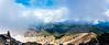 BisaurinLanduak (17 de 19).jpg (Luken35) Tags: pirineos uda 2014 pirineoak luken bisaurin landuak