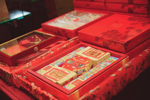 紅帽子工作室, 香格里拉婚攝, 香格里拉遠東飯店, 婚攝紅帽子, 推薦婚攝, 新祕bona, 遠企婚攝, 遠企飯店, 遠東飯店宴客, 遠東飯店婚攝, Redcap-Studio,DSC_0093