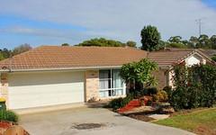 122 Bushland Drive, Taree NSW