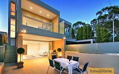 2A Richard Crescent, Bardwell Park NSW