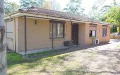 29 Kerta Road, Kincumber NSW