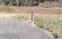 139 Adolphus Drive, Nemingha NSW