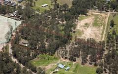 195 Jardine Drive, Edmondson Park NSW