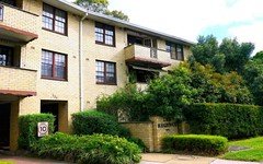 8/234 Pacific Highway, Lindfield NSW