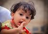 فرح (المصور أنس الحاج) Tags: boy portrait canon landscape yemen sanaa taiz مناظر ابداع أطفال اليمن تعز صنعاء وطن براءة canon6d انسانية buildings oldsanaa beautifulview أنسالحاج