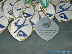 1° Trofeo Fritz Dennerlein010