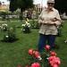 Rome Flower Garden_7047