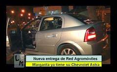 Lance-Margarita-Chevrolet-Astra-Villa-Mercedes-San-Luis-RedAgromoviles