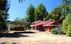 1432 Harden Road, Wombat NSW