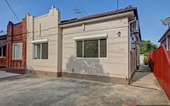 21 Edgbaston Road, Beverly Hills NSW