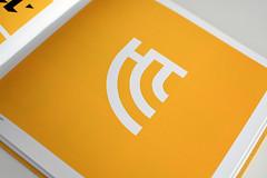 Spirit-of-Trademark-04 (FoxDuoDesign) Tags: yellow studio logo typography book design graphicdesign graphic duo transport obsession books identity fox collecting trademarks designstudio bookcollection designbooks foxduodesign booksondesign