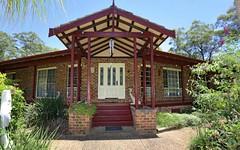 39 Koloona Drive, Tapitallee NSW