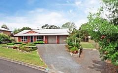 3 Binks Place, Cambewarra NSW