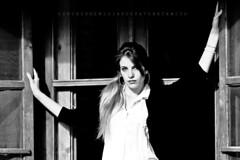 R-08 (Gus 200photos=1,5+millionViews) Tags: portrait blackandwhite bw woman cute sexy byn blancoynegro girl monochrome beautiful beauty canon lens eos prime monocromo blackwhite mujer model pretty noir noiretblanc modeling mark retrato femme bn full gustavo ii portraiture frame belle l 5d fixed f2 bella usm 135 length blanc ff ef belleza ragazza 135mm monart focal 135l 135mmf2l monochromia 135mmf20l ef135mmf2lusm retamozo 135mmf20lusm