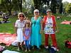 Beat-nic al Parco del Valentino (il Circolo dei lettori) Tags: torino picnic valentino cuki