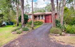 783 Sackville Road, Ebenezer NSW