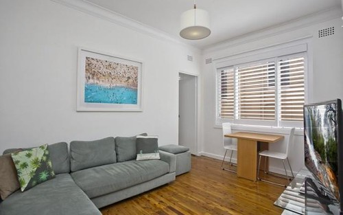 8/27 Glen St, Bondi NSW 2026
