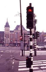 Amsterdam073a