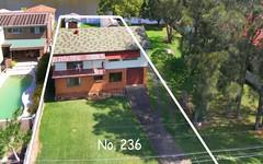 192 Springfield Road, Catherine Field NSW