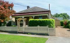 4 EARLE STREET, Arncliffe NSW