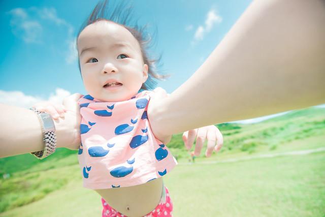 Redcap-Studio, 台北親子攝影, 兒童紀錄, 兒童攝影, 紅帽子工作室, 紅帽子親子攝影, 婚攝紅帽子, 陽明山親子攝影, 親子寫真, 親子寫真推薦, 親子攝影, 親子攝影推薦, 寶寶攝影,DSC_84