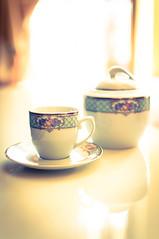 un caff? (ambrogio_mura) Tags: italien italy ceramica color coffee ceramic soft italia dream colori riflessi sassari caff alghero sogno ittiri