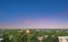 52 Valley Road, Hazelbrook NSW