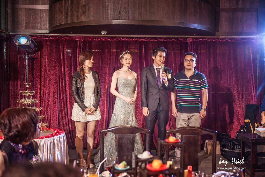 婚攝,台北,晶華,婚禮紀錄,婚攝阿杰,A-JAY,婚攝A-Jay,JULIA,婚攝晶華-129