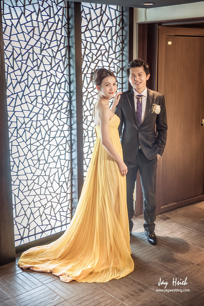 婚攝,台北,晶華,婚禮紀錄,婚攝阿杰,A-JAY,婚攝A-Jay,JULIA,婚攝晶華-123