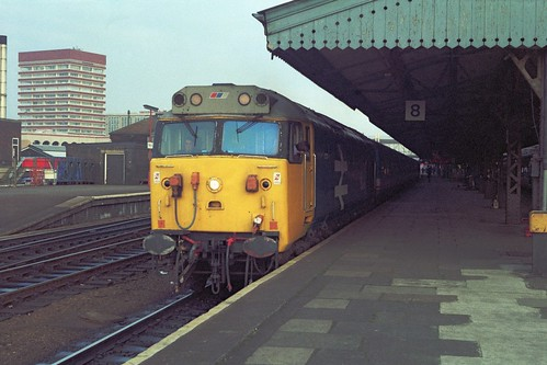 reading hoover class50 largelogo