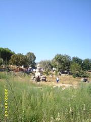 IMG_3439 (romir59) Tags: efes artemisa turcia zeita templu