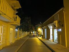 Cartagena-53