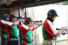 "2014 Gallery Rifle National Championships • <a style=""font-size:0.8em;"" href=""http://www.flickr.com/photos/8971233@N06/15071186185/"" target=""_blank"">View on Flickr</a>"