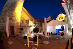 Ambiance & structures 2014 /