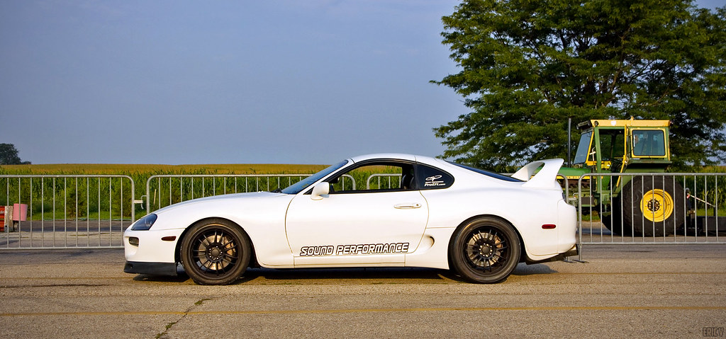 198b9cbf90b5 SP Supra (evogz) Tags  street white chicago black cars car japan wisconsin  race