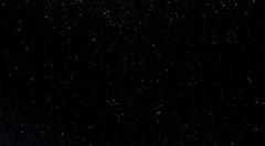 Stars (degrawski) Tags: sky black nature dark stars natural space universe infinite