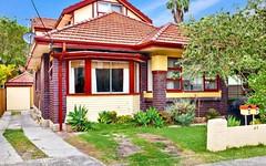 42 Eurobin Avenue, Manly NSW