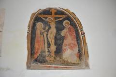 DSC_0177 (Andrea Carloni (Rimini)) Tags: aq abruzzo sanpelino spelino corfinio chiesadisanpelino chiesadispelino cattedraledicorfinio