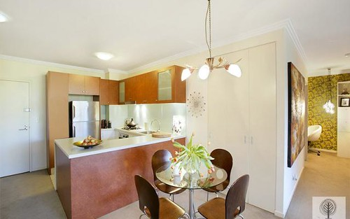 16302/177-219 Mitchell Road, Erskineville NSW