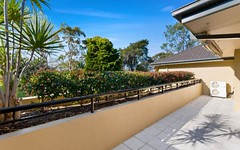 9/149-151 Gannons Rd, Caringbah South NSW