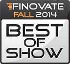 FF2014-BestofShow