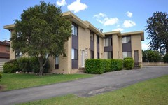 6/6 Campbell Place, Nowra NSW