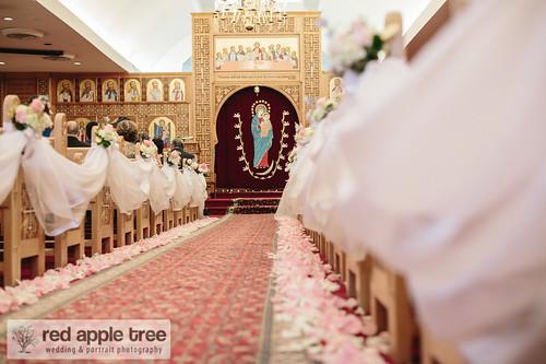 madona+danny_wedding_0422-X2