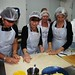 Cooking Class_5886