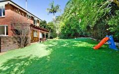 33 Allard Avenue, Roseville Chase NSW
