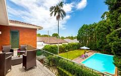 75 Woodside Avenue, Strathfield NSW