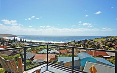 4/1 Noble Street, Gerringong NSW