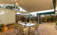 3 Chelsea Crescent, Alexandra Hills QLD