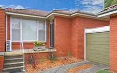 8/713 Forest Road, Peakhurst NSW